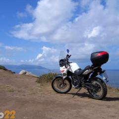 Foto 17 de 23 de la galería las-vacaciones-de-moto-22-estaca-de-bares-tourinan en Motorpasion Moto