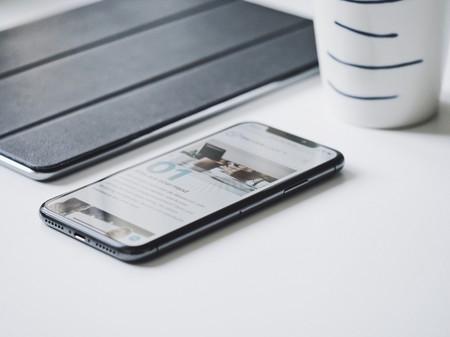 One more thing... cambios en Instagram, hoteles donde pagas por no usar el móvil, el origen de las Apple Store y más