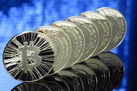 La agencia fiscal estadounidense nos da el tratamiento fiscal de los Bitcoin