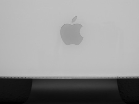 ¿Y ahora qué, Apple?