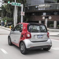 Foto 17 de 313 de la galería smart-fortwo-electric-drive-toma-de-contacto en Motorpasión