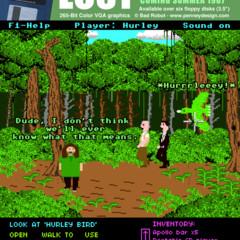 Foto 2 de 8 de la galería lost-the-videogame en Vida Extra