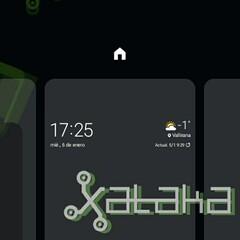 Foto 2 de 15 de la galería capturas-de-pantalla en Xataka Móvil