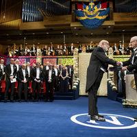 No, señor Nobel, no quiero su premio: la historia de los científicos que rechazaron el premio más prestigioso del mundo