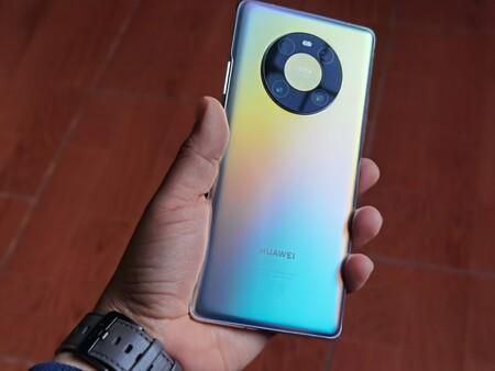 Huawei Sale Top 5 Fabricantes Smartphones