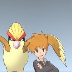 Foto 6 de 58 de la galería capturas-de-pokemon-masters en Xataka Móvil