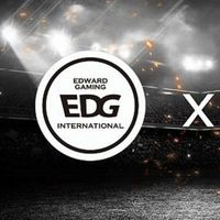 EDward Gaming se asocia con un importante club de fútbol europeo
