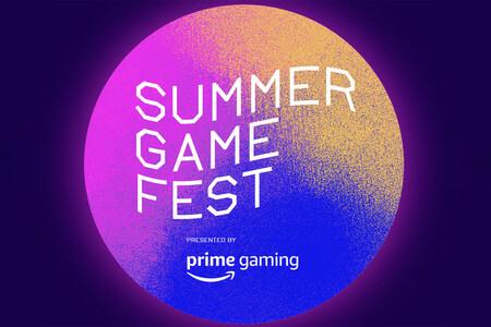 El Summer Game Fest calienta motores: más de 30 videojuegos serán mostrados junto con la presencia de Jeff Goldblum y Giancarlo Esposito