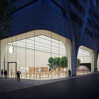Apple ya ha pagado 10.400 millones de dólares a Irlanda, dos tercios de los impuestos retrasados