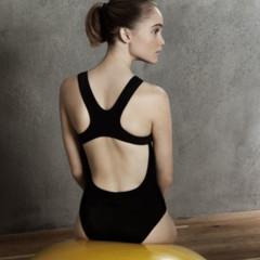 Foto 12 de 15 de la galería oysho-for-adidas-primavera-verano-2012-perfecta-para-ir-al-gym en Trendencias
