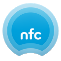 NFC by Moo