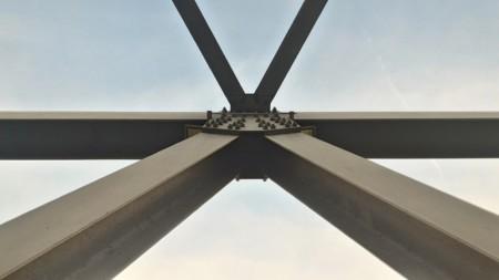 Bridge 945485 1920