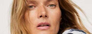 La nueva línea facial a la Menta Acuática de Klorane es para pieles mixtas y grasas que busquen purificar y matificar