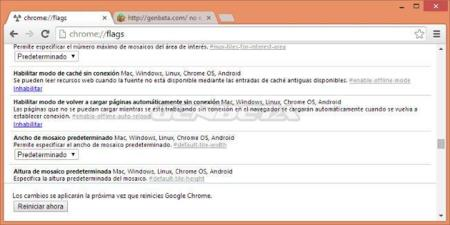 sin-internet-flags-chrome-estable.jpg