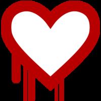 Heartbleed: la NSA desmiente que lo conociera y se aprovecharan como decía Bloomberg