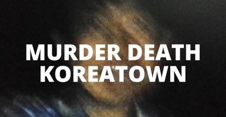 Murderdeath2