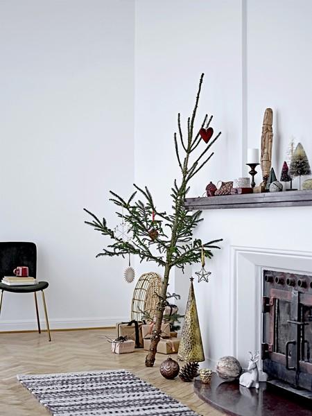 Decoración de Navidad 2019
