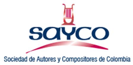 Cesado el Consejo Directivo de la SGAE colombiana