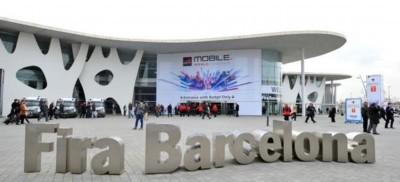 Barcelona quiere quedarse con el Mobile World Congress hasta 2023
