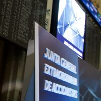 A un paso del IBEX: estas son las empresas tecnológicas que cotizan en BME Growth