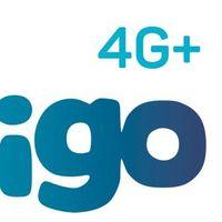 Yoigo da el salto al 4G+, agregando 15 MHz de la banda de los 2.100 GHz