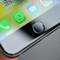 Las videollamadas llegarían a WhatsApp en los próximos meses