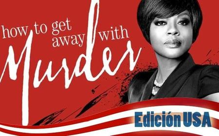 Edición USA: Shonda Rhimes arrasa, Laura se mantiene, FOX tiene problemas, y más