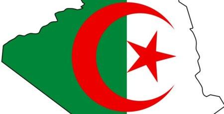 Argelia desconecta Internet para evitar las protestas