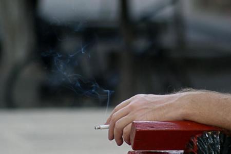 ¿Eres fumador pasivo? Chécate estos impresionantes datos