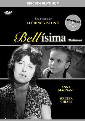 bellisima-dvd.jpg