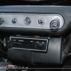 Foto 34 de 62 de la galería authi-mini-850-l-prueba en Motorpasión