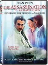 nixon_dvd.jpg