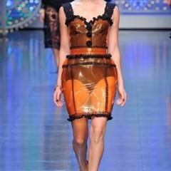 Foto 5 de 74 de la galería dolce-gabbana-primavera-verano-2012 en Trendencias
