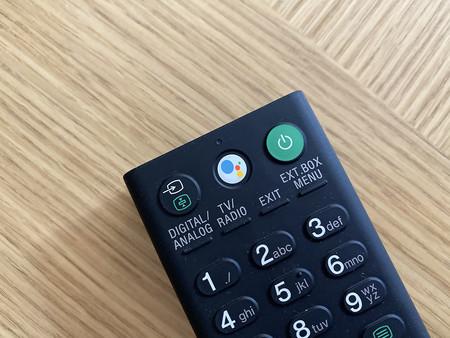El código fuente de la app Search de Google desvela que Voice Match puede dar el salto a los televisores basados en Android TV