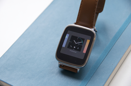 Zenwatch Analisis Diseno 2