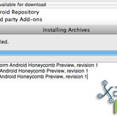 Foto 8 de 15 de la galería emular-android-en-un-ordenador en Xataka Android