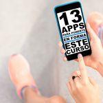 Las 13 aplicaciones móviles que te ayudan a ponerte en forma después del verano