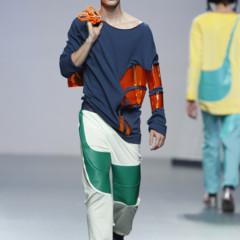 Foto 2 de 20 de la galería alba-carlada-primavera-verano-2012 en Trendencias