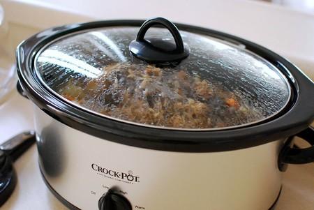 Las 14 mejores recetas de Crock Pot según nuestros expertos