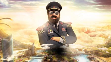 Tropico 6: la saga que puso en peligro el bienestar de Tailandia regresa con mejor aspecto que nunca