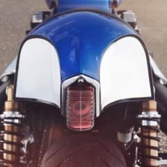 Foto 15 de 16 de la galería yard-build-yamaha-xjr1300-rhapsody-in-blue en Motorpasion Moto