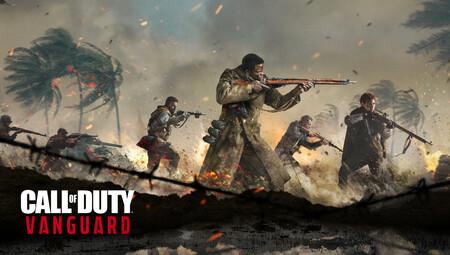 'Call of Duty: Vanguard': el FPS vuelve a sus orígenes y nos prepara para la acción en la Segunda Guerra Mundial