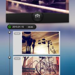Foto 9 de 12 de la galería oppo-r5-color-os en Xataka