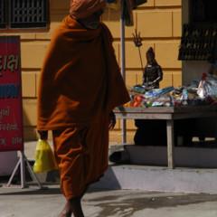 Foto 17 de 44 de la galería caminos-de-la-india-kumba-mela en Diario del Viajero
