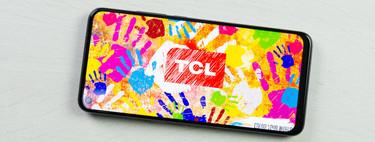 TCL 10L, análisis: una apuesta económica con luces y sombras