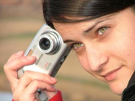 ojos-fotogenica.jpg