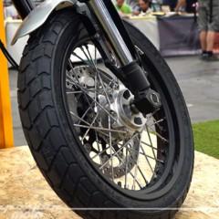 Foto 28 de 91 de la galería mulafest-2015 en Motorpasion Moto