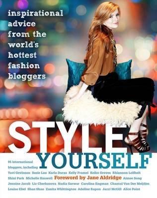 style-yourself.jpg