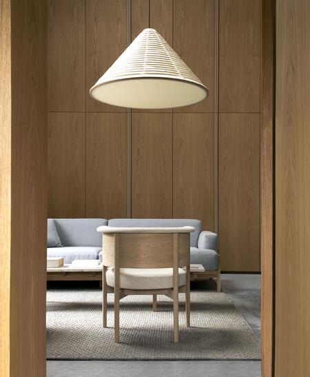 Norm Architects Archipelago House 81