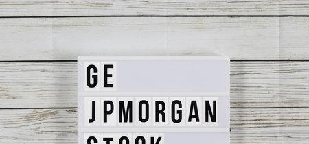 Según JP Morgan ni la FED ni el BCE subirán los tipos este año